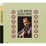 Composer of Black Orpheus Plays And Sings Bossa Nova (Verve Originals Serie)