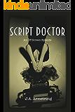 Script Doctor (Off Screen Book 8)