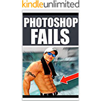 Memes: Mad Funny PHOTOSHOP FAILS And FUNNY MEMES LOL Who Are These People? Mad Fools LOL Joke Books