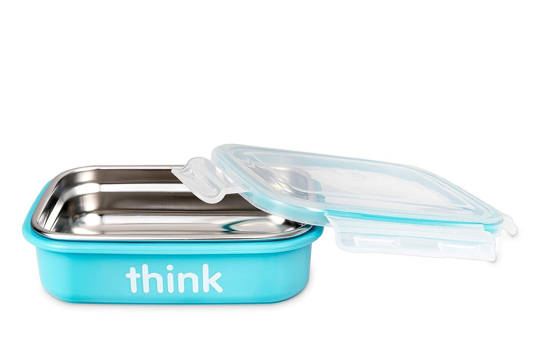 Amazon.com: Thinkbaby última intervensión de BPA la caja ...