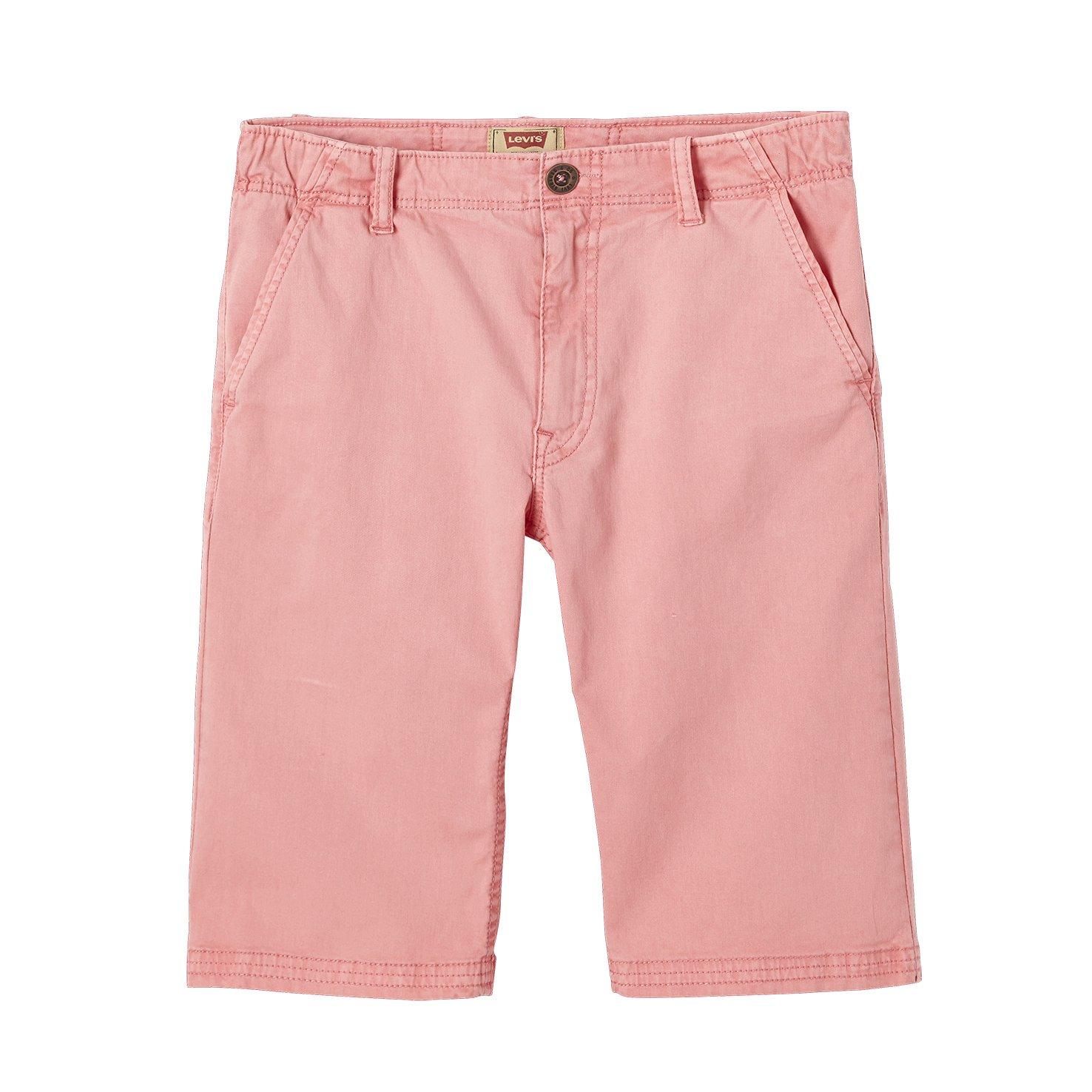 Levi's Boy's Pant 510 Jeans Levi' s Kids