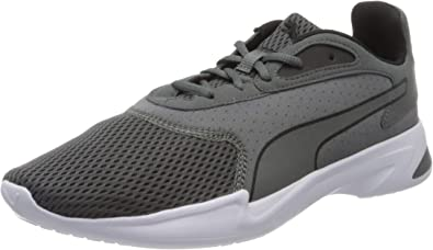 PUMA JARO, Zapatillas de Running para Hombre: Amazon.es: Zapatos y ...
