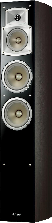 ヤマハ NS-F350 スピーカー ハイレゾ音源対応