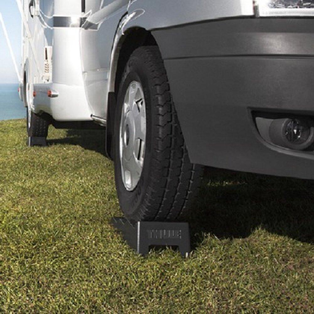 Sac De Rangement Cales Camping Car Levellers Thule 2T500