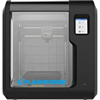 Flashforge Adventurer 3 3D Printer with Cloud Print Management
