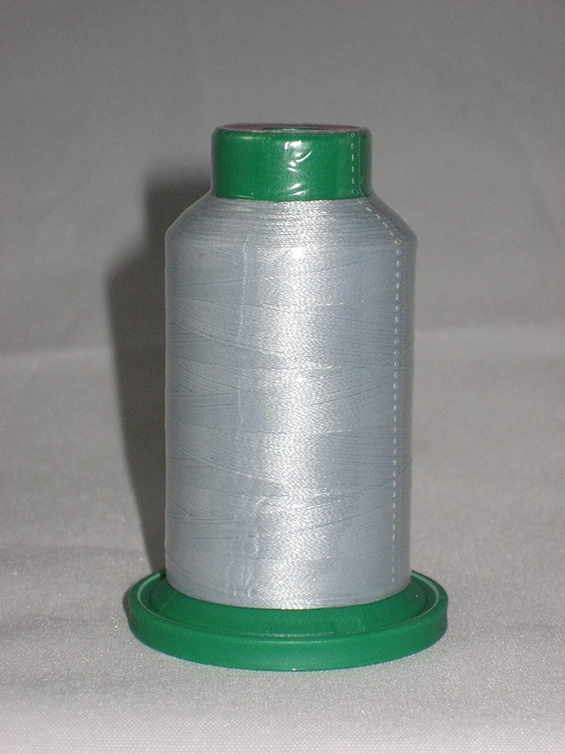 Isacord Embroidery Thread 1000m 0145 0101-0184
