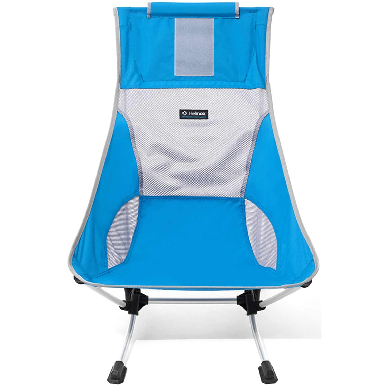 beach oceana description sittin chair shop aqua pretty