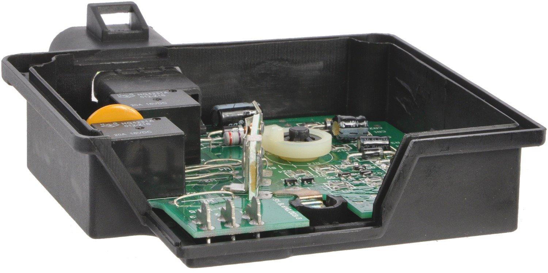 Cardone Select 81-1025PB New Wiper Motor Pulse Board