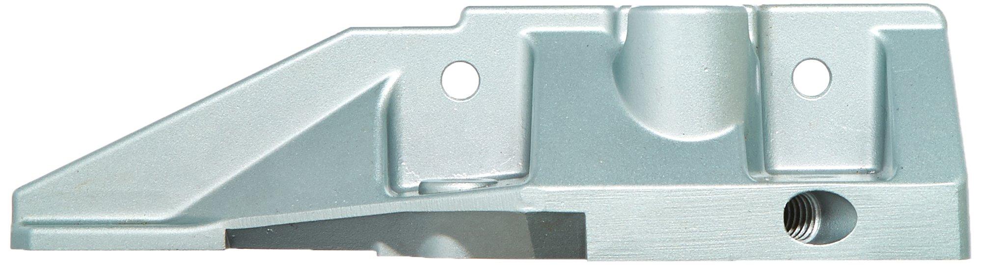 Hitachi 307220 Fence C10Fs C8Fb2 C8Fb Replacement Part
