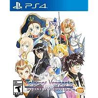 Deals on Tales of Vesperia Definitive Edition PlayStation 4