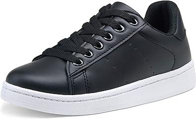 VEPOSE Women's Sneakers Fashion Casual