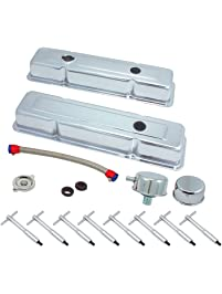 Spectre Performance 54083 Engine Kit for Small Block Chevy