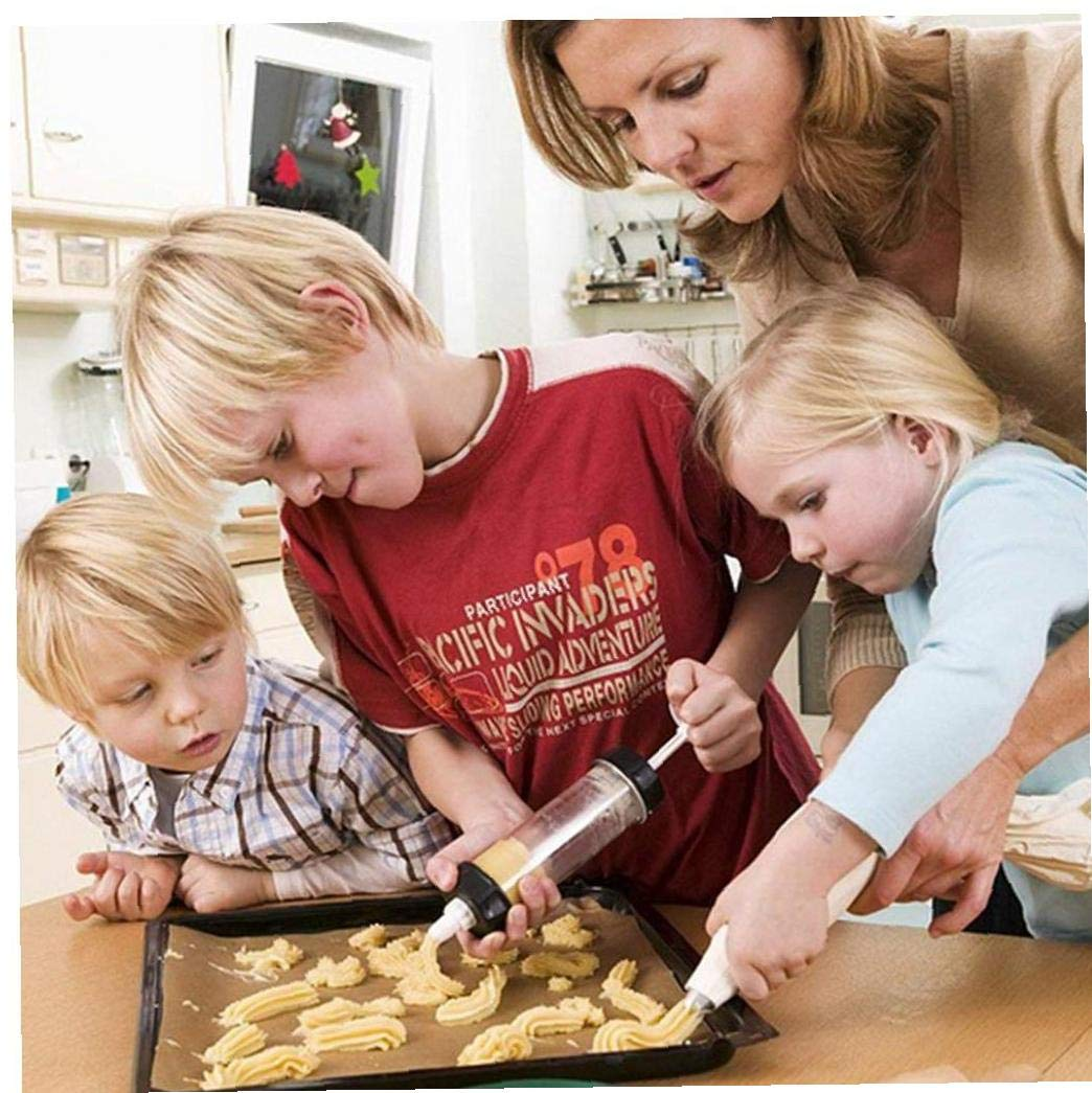 LAANCOO Bandejas para Hornear Papeles pergamino Papel de Horno para Hornear precortada Papeles Antiadherente Papeles para Hornear cocinar al Vapor 100 Piezas de 30 x 40 cm