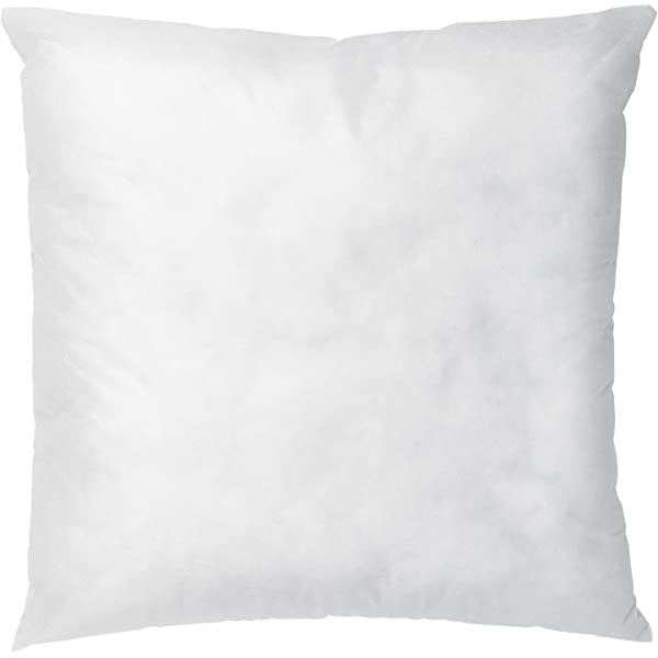 Amazon.com: Ikea Inner Cushion Throw Pillow Insert -- 16 x ...