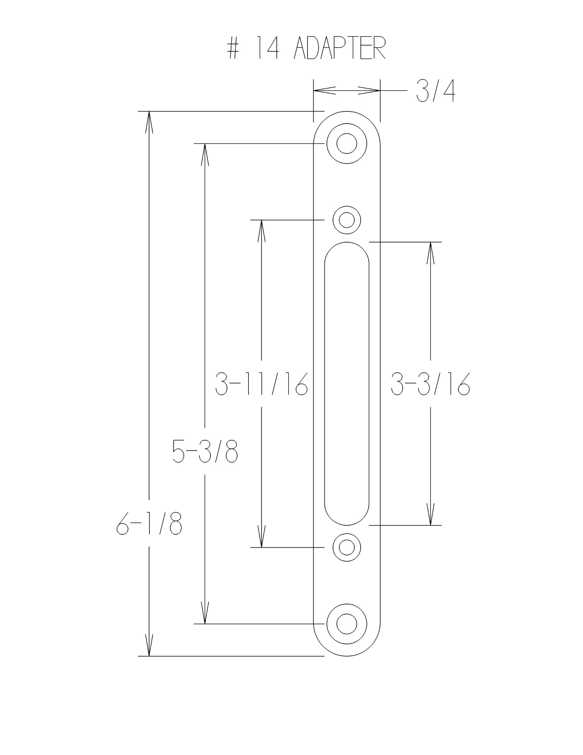 Embassy Solid Brass Handle Set with Mortise Lock (Non-Keyed) for Sliding Glass and Patio Doors in Oil Rubbed Bronze, 1-1/2'' Door Thickness