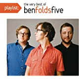 Playlist: the Very Best of Ben