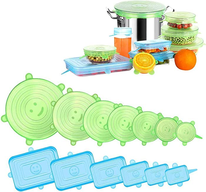 Top 10 Food Storage Containers With Lock