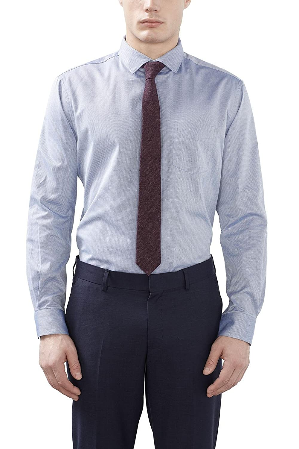 ESPRIT Collection Chemise Business Homme