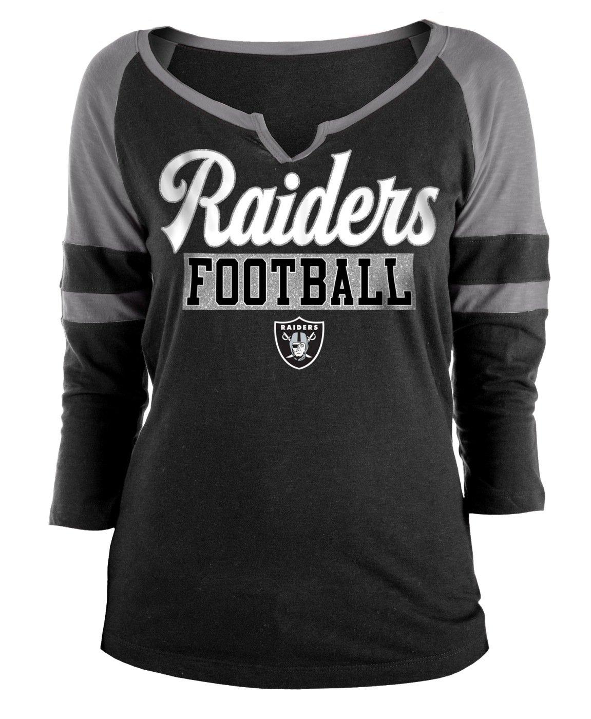 sports shoes 94a21 63630 Oakland Raiders T Shirts Cheap | Azərbaycan Dillər Universiteti