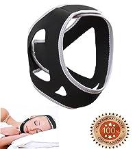 Waki Home Jaw Support Belt