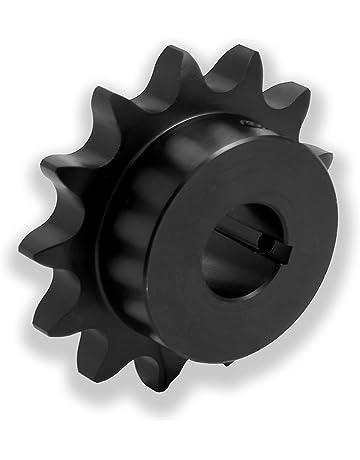 b9a4dd4fe57 Amazon.com  Roller Chain Sprockets - Power Transmission Products ...