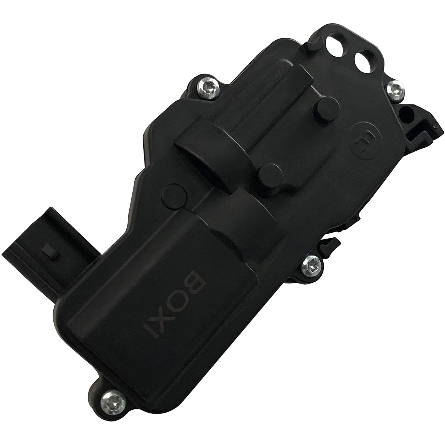 BOXI Front//Rear Left Driver Side Door Latch /& Lock Actuator For Ford Explorer F-150 Five Hundred Freestyle Lobo Mustang Taurus//Lincoln Aviator Mark LT//Mercury Montego Sable// 1L2Z78218A43AA