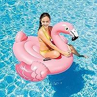 Intex Flamingo Inflatable Ride-On 57558EP