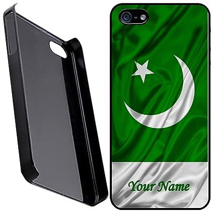 coque iphone 4 pakistan