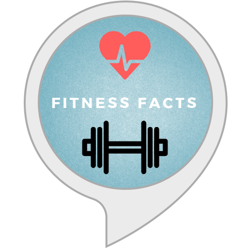 - Fitness Facts