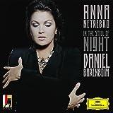 In The Still Of Night (Songs By Rimsky-Korsakov And Tchaikovsky)
