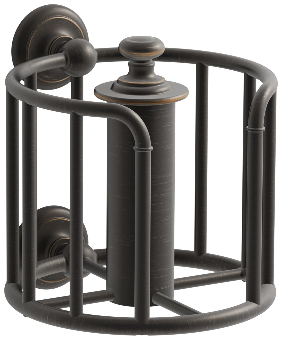oil rubbed bronze bathroom accessories. KOHLER K-72576-2BZ Artifacts Toilet Tissue Carriage, Oil-Rubbed Bronze - Paper Holders Amazon.com Oil Rubbed Bathroom Accessories B