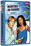 Meurtres Au Paradis - Saison 3
