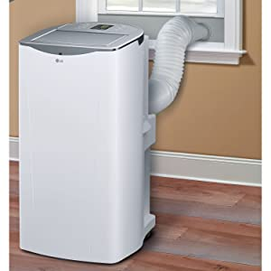 Best 14000 Btu Portable Air Conditioners Acs Of 2019
