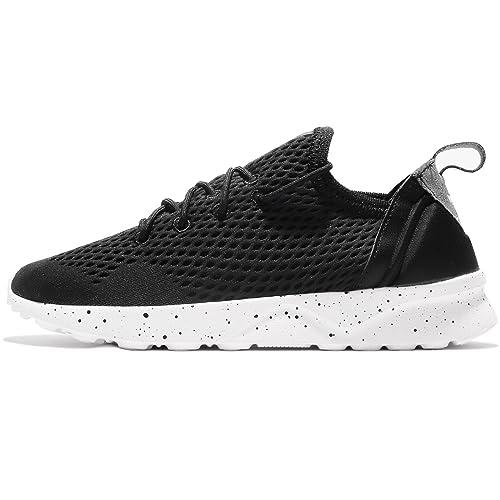 new arrivals 38934 d97f0 cheapest adidas zx flux amazon us 0947a 69e80