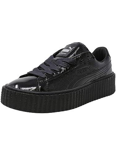PUMA Fenty x Cracked Creeper Sneakers