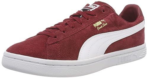 Puma 366574 Mixte Chaussure Puma 366574 Mixte Chaussure Adulte nymNOv80w