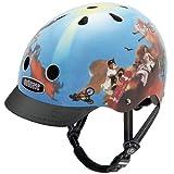 Nutcase - Street Bike Helmet, Fits Your Head, Suits Your Soul