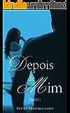 Depois de mim (Portuguese Edition)