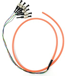 Chrome Belden 9538 100ft 24 AWG 8C Stranded Overall Shielded Computer Cable for EIA RS-232 CMG FT4