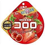 味覚糖 コロロ ストロベリー 40g×6袋