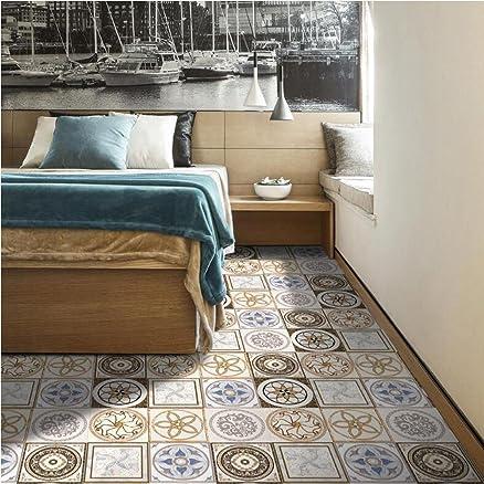 Stunning Piastrelle Per Pavimento Cucina Gallery - Home Ideas ...