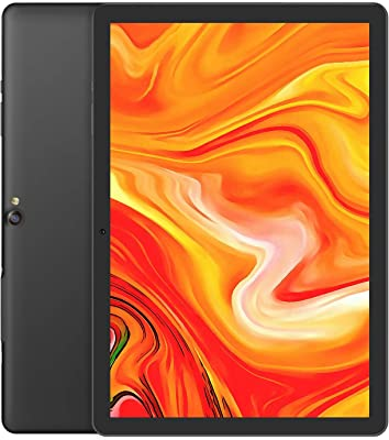 Vankyo MatrixPad Z4 - Best 10-inch Tablets under $200