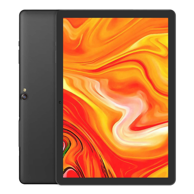 Vankyo MatrixPad Z4 10 inch Tablet, Android 9.0 Pie, 2 GB RAM, 32 GB Storage, 8MP Rear Camera, Quad-Core Processor, 10.1 inch IPS HD Display, Wi-Fi Featured Image