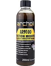 Archoil AR9100 Advanced Friction Modifier & Oil Additive - 200ml