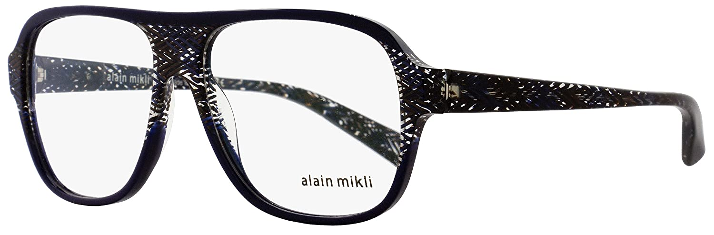 Alain Mikli 0A03051 Blue Optical