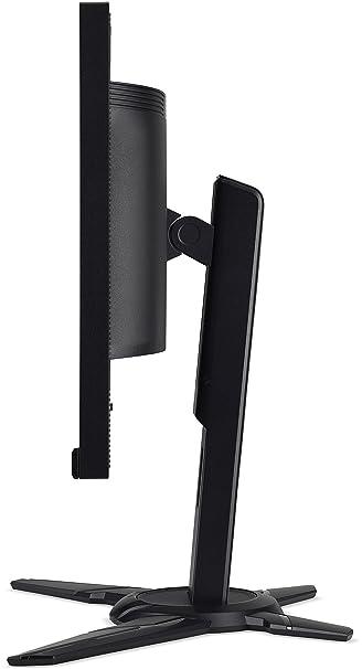 Acer Predator XB252Q 24 Zoll Monitor