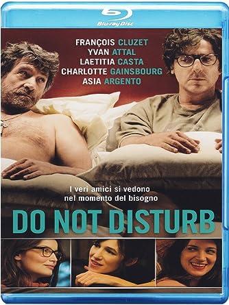 Порно фильмы онлайн ретро шарлота
