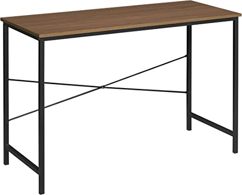 Niche Soho Modern Desk/Table Shell