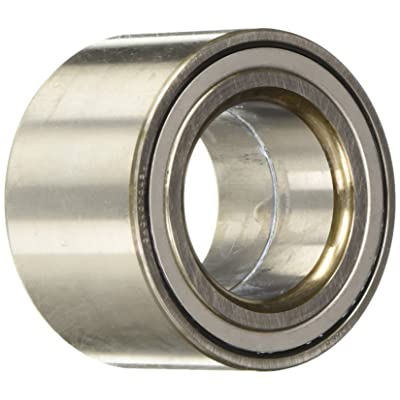 Timken 511013 Wheel Bearing: Automotive