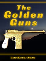 Amazon com: Watch Guns of the 80's | Prime Video